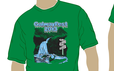 Galway Fest T Shirt Front.png