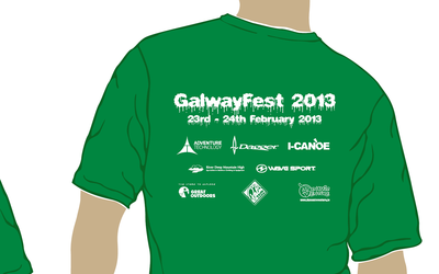 Galway Fest T Shirt Back.png